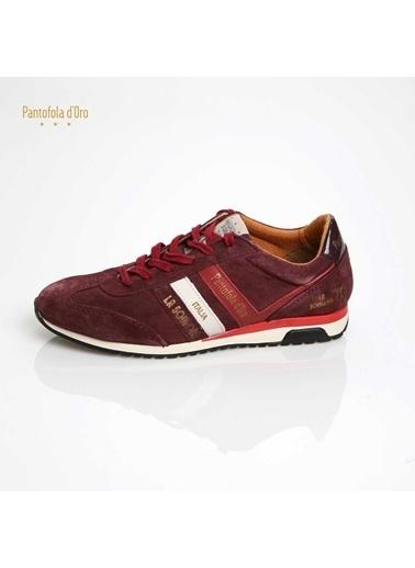 Pantofolo d'Oro Ayakkabı Renkli
